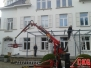 Werk België