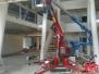 Werk Breda