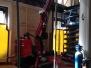 Werk Den Haag Centrum