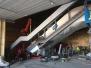 Werk Eindhoven Airport