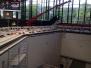 Werk Luxemburg